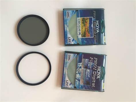 Filter Cpl Hoya Pro1 72mm hoya pro1 digital mc uv filter cpl filter buy