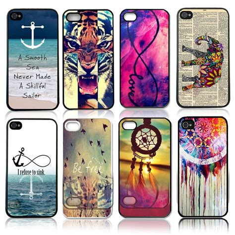 Iphone Iphone 5s And The Beast Cover new colorful hybrid back cover skin for apple iphone 5 5s ebay