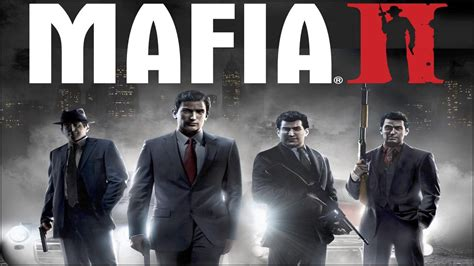 how to download full version pc games youtube how to download mafia 2 full version pc game for free