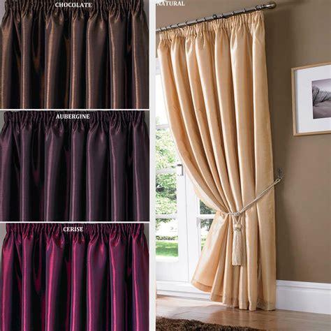Top 10 modern sliding door curtains 2017 interior amp exterior doors