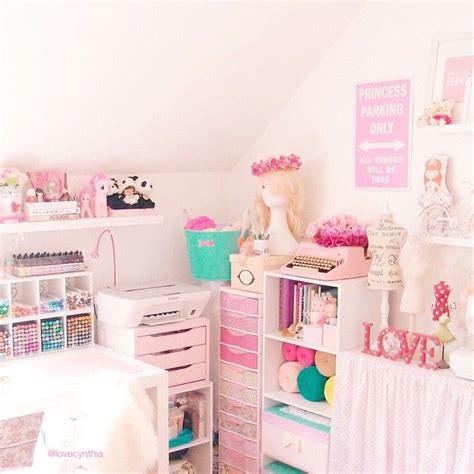 kawaii bedroom ideas 477 best images about teenage room on pinterest kawaii