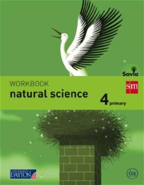 savia natural science 2 8415743653 pl 193 stica 4 186 primaria en l 205 nea 12 de descuento aplicado en el precio