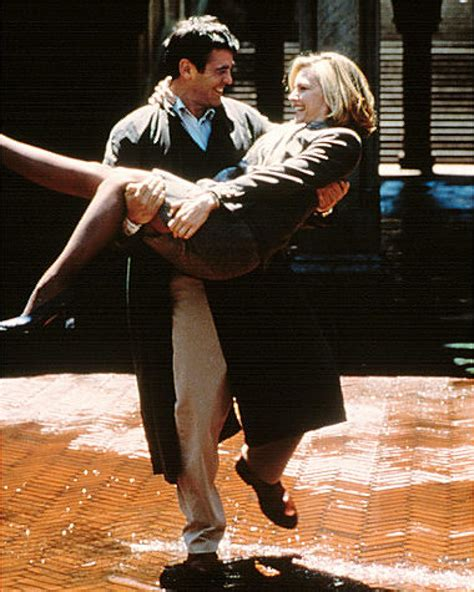 the film one fine day nyc s best film couples slide 4 ny daily news
