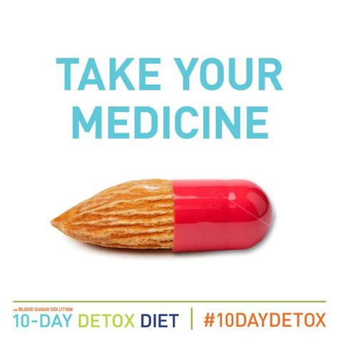 2 Day Detox Diet Uk by The Blood Sugar Solution 10 Day Detox Diet Activate Your