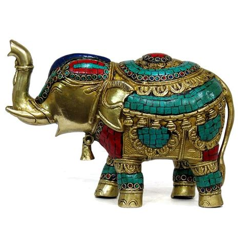 25 best ideas about elephant home decor on
