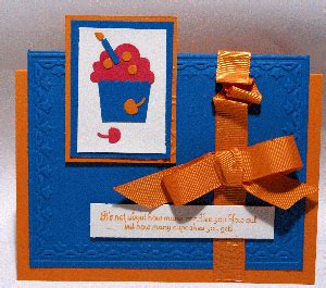 Paper Craft Central - papercraftcentral news