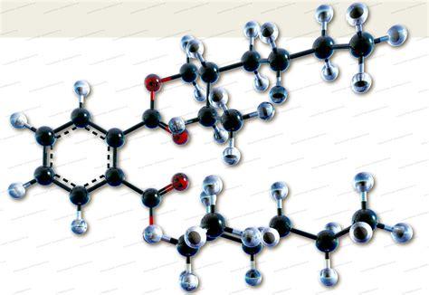 3d chemicals 3d molecule michael whitehead illustrator artist designer