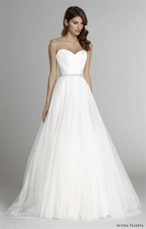 25 best ideas about strapless sweetheart neckline on