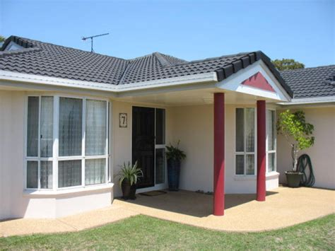 caspian court yeppoon qld  property details