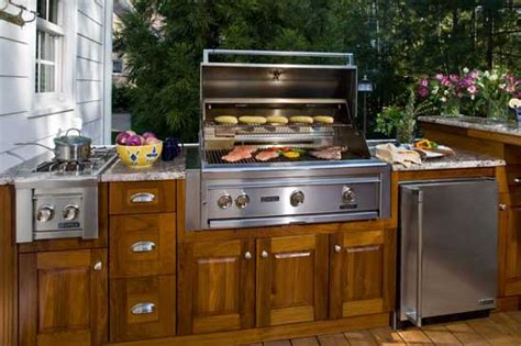 house design outdoor kitchen