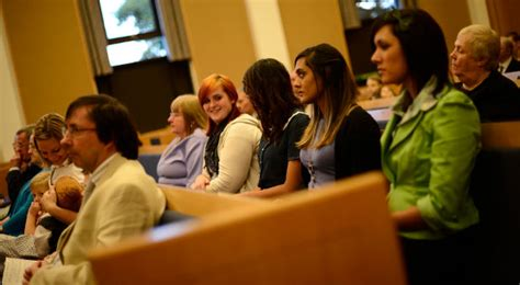 pants to church celebrate inclusiveness in the lds church mormon feminists don pants to promote church equality