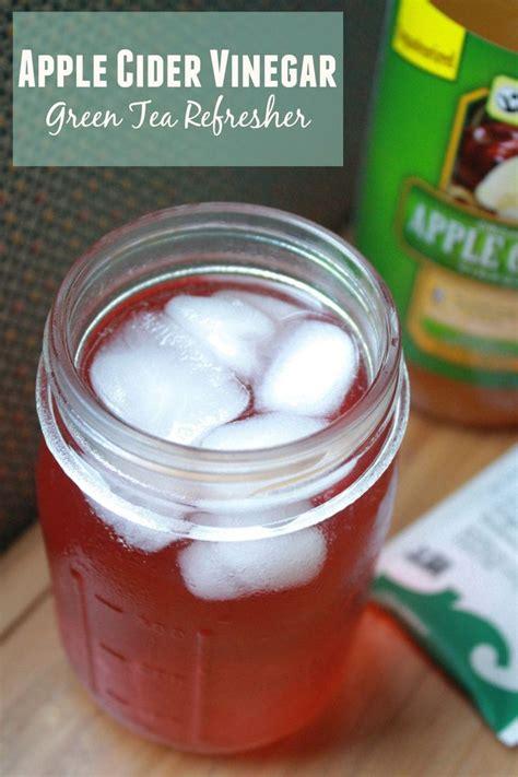 Nekter Green Apple Detox by Best 25 Apple Cider Vinegar Ideas On Apple