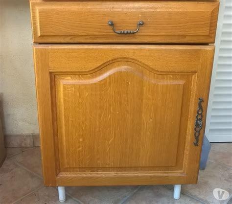 meubles cuisine ch 234 ne massif clasf