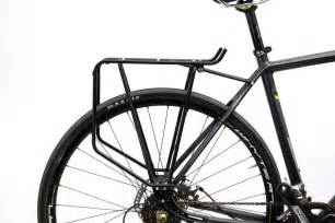 review tubus cargo classic rack road cc