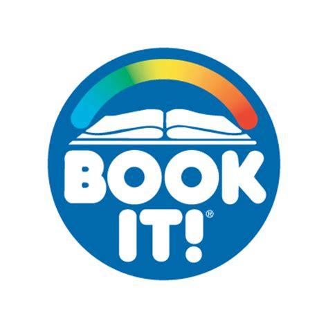 logo book pdf free 2015 vector new logo eps svg pdf free