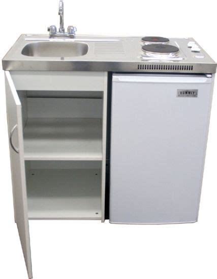 fridge stove sink combo ikea stove refrigerator sink combo for sale combination
