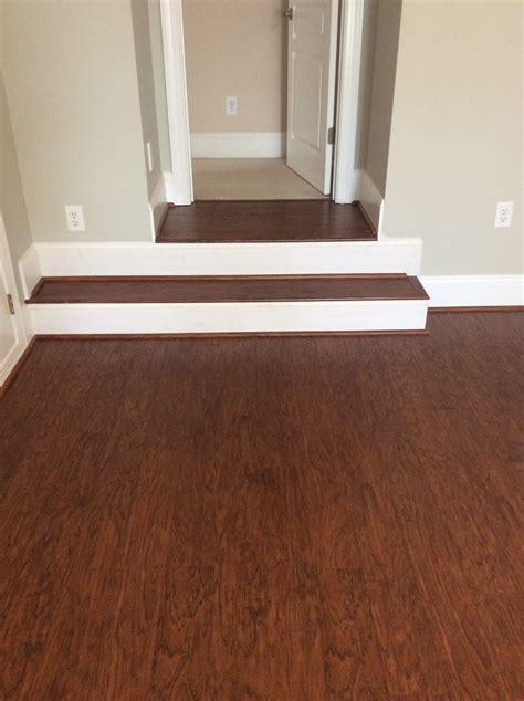 laminate floor covering creative of laminate floor