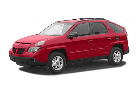 small engine maintenance and repair 2005 pontiac aztek seat position control pontiac aztek news photos and buying information autoblog