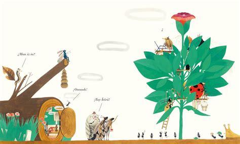 libro mau iz io el idioma inventado de los insectos cultura el pa 205 s