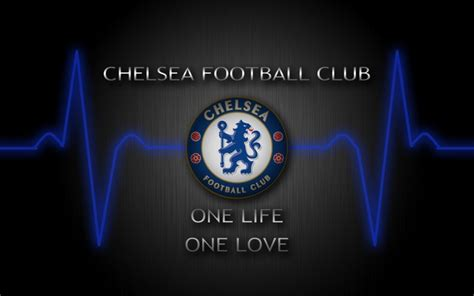 facebook themes chelsea fc chelsea windows 10 theme themepack me