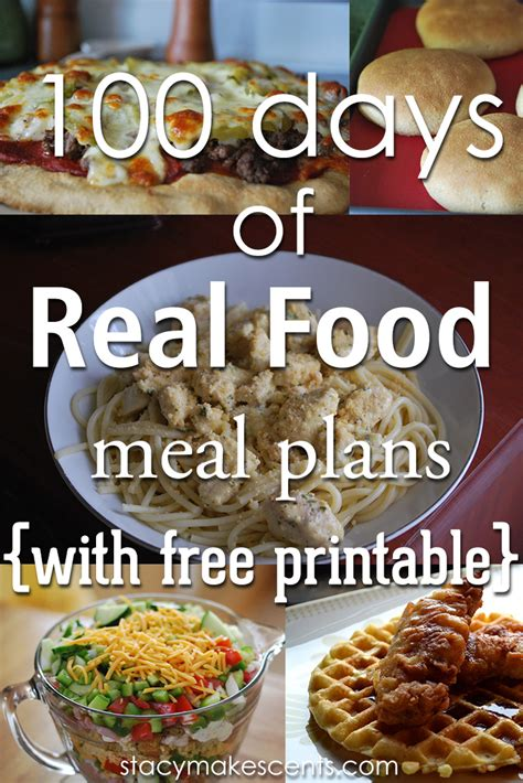 shopping archives 100 days of real food 100 days of free whole foods meal plans