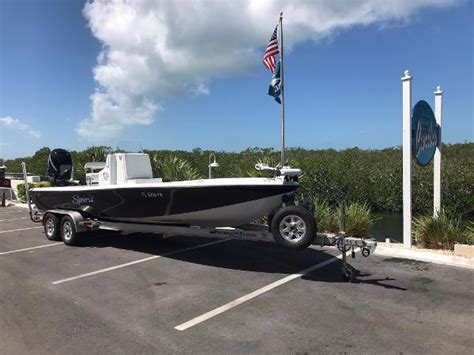 yellowfin boats for sale south florida yellowfin boats for sale in islamorada florida