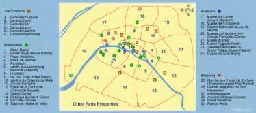 vrbo map map of quarter 2 arr 5 quarter 2