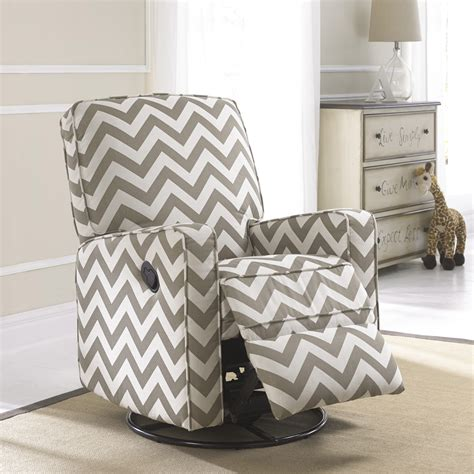 small recliner covers rocker recliner nursery thenurseries