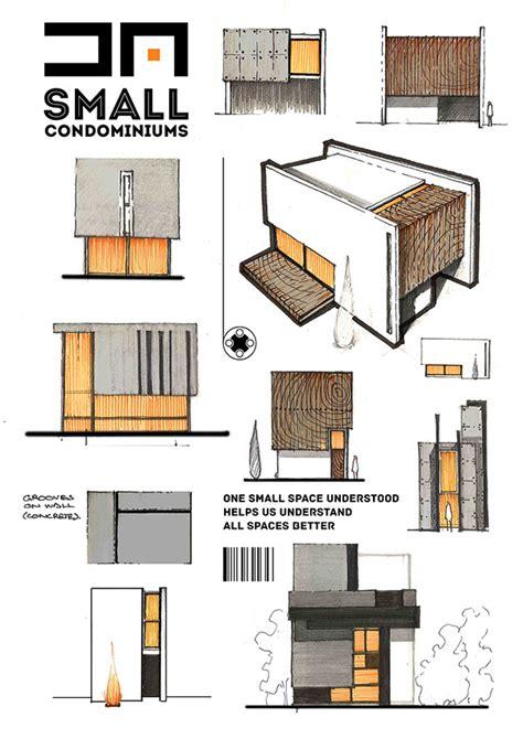 bureau 騁ude m馗anique an architects manifesto on behance