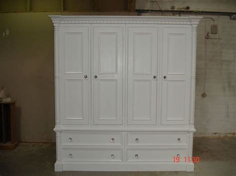 shabby chic wardrobes 1000 images about jali handmade bespoke wardrobes and