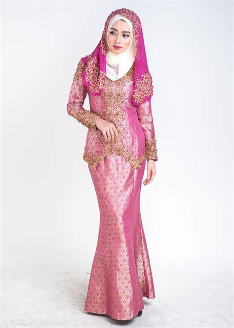 Mukenah Prada Songket Premium Pink 17 best images about new weddings on lace