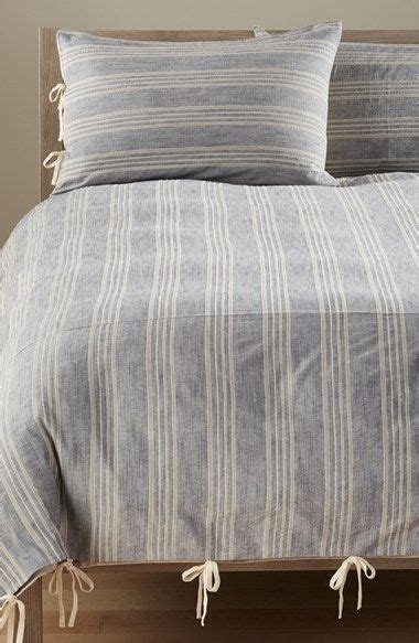 scandinavian bedding 25 best ideas about scandinavian duvet covers on
