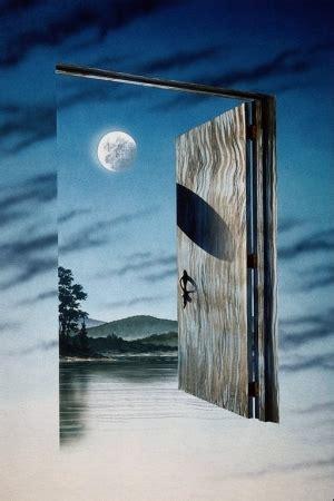 sogni nel cassetto sogni nel cassetto ho visto cose voi umani