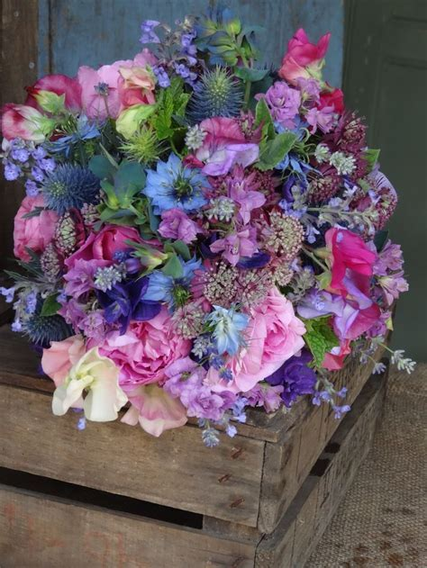 Best 25  June wedding flowers ideas on Pinterest   June