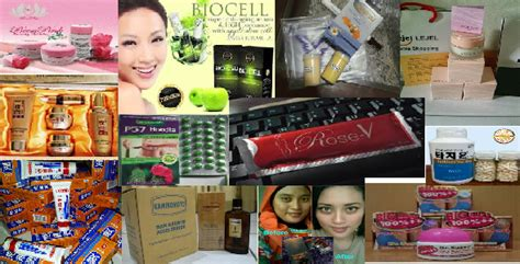 Termurah Minyak Kemiri Sari Toko Grosir Kosmetik Terlaris