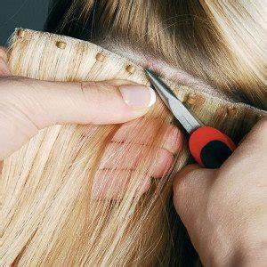 micro bead hair extensions toronto beaded weft hair extensions om hair