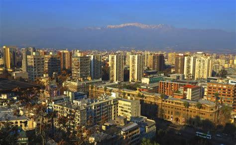 imagenes de urbanos foro nacional urbano previo a habitat 3 los desaf 237 os de