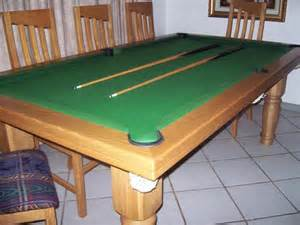 dining room pool table combo pool table dining room table combo dining room tables
