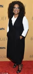weight loss 2014 oprah winfrey weight loss march 2014 www pixshark