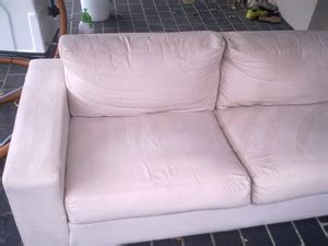 Upholstery Waterloo by Ace Carpet Upholstery Cleaning Pty Ltd In Waterloo