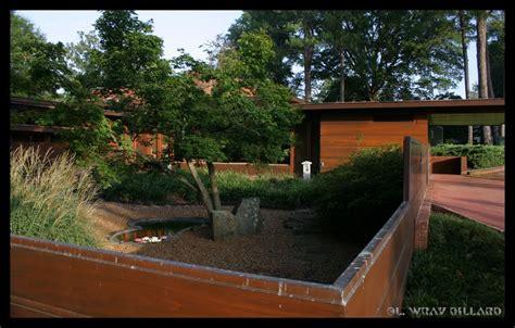 Rosenbaum House by Panoramio Photo Of Frank Lloyd Wright S Rosenbaum House