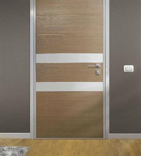 porte gardesa gardesa le porte blindate tutto su ispirazione design casa