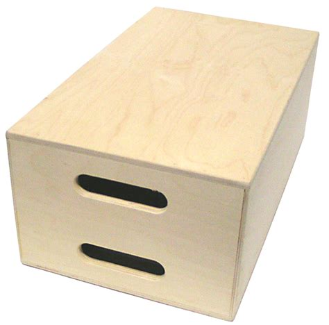 apple box wooden appleboxes for motion picture production support