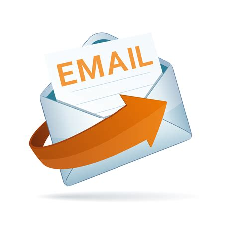 email or e mail resources for students james logan high school