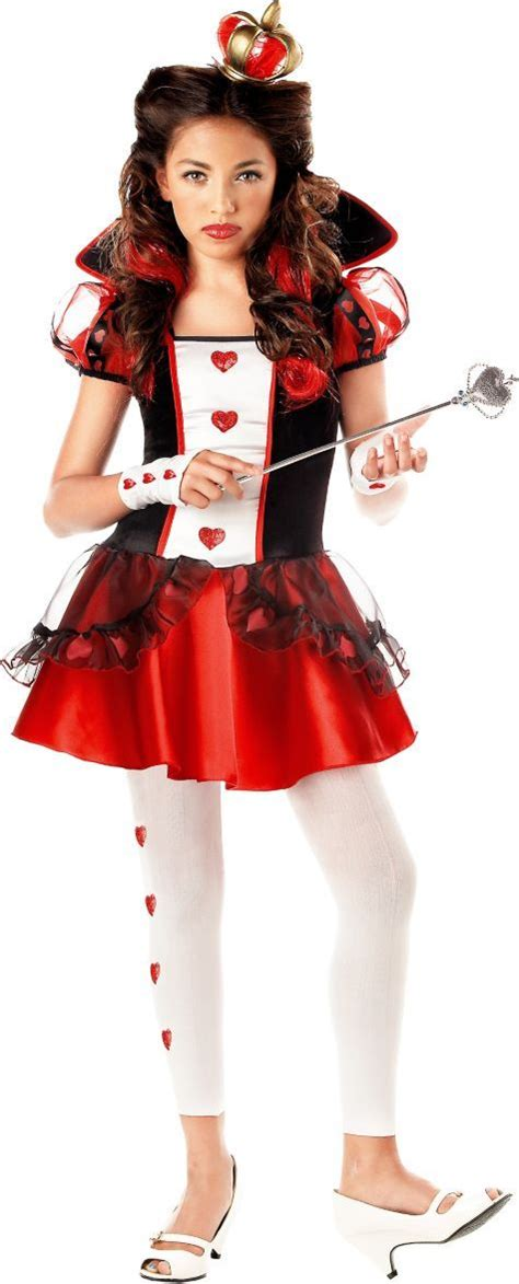valentines day costumes of hearts costume valentines day