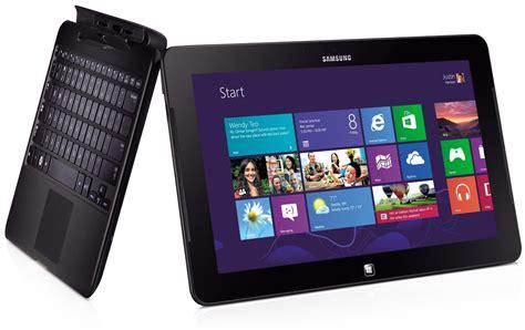 harga samsung ativ smart pc 500t laptop tablet terbaru samsung ativ smart pc pro price from 649 at amazon or
