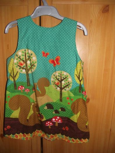 design clothes from scratch designer dress from scratch clothing