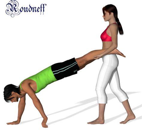 Position L by Abbatotjunc Position Pour Faire L