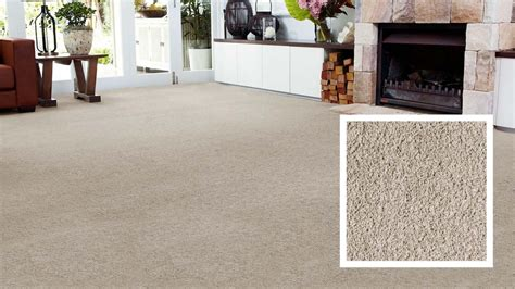 Rugs Harvey Norman by Smartstrand Forever Clean Chic Carpet Flooring Carpet