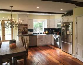 www kitchen ideas vintage kitchen remodeling q a homeadvisor